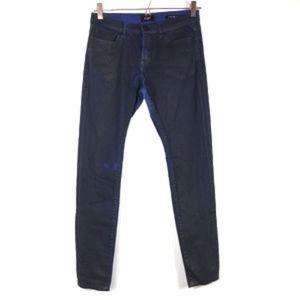 3/$25 BDG Mid Rise Twig Sz 28 blue Black O/R